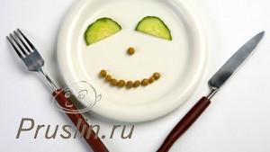 ty-shefpovar-27-08-2012-dieta