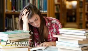 учебники для изучения английского языка самостоятельно