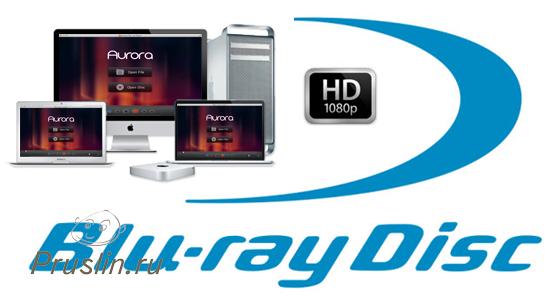 сё что вы хотели знать о Blu-ray плеерах
