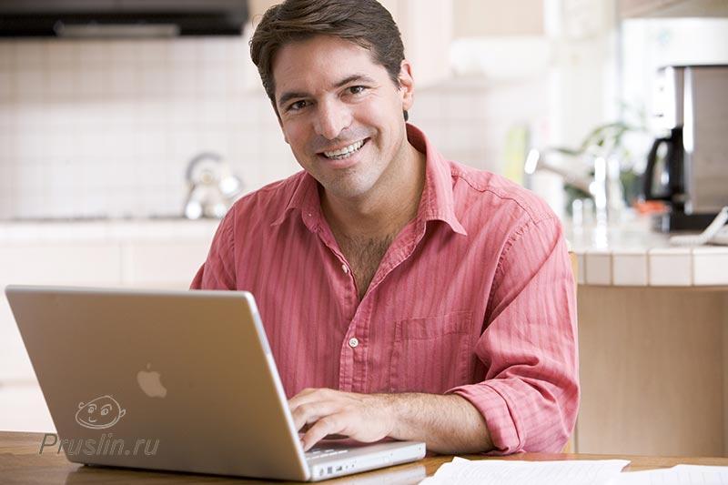 8 видов удаленной работы дома с серьезным доходом