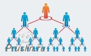 Сетевой маркетинг: в чем подвох?