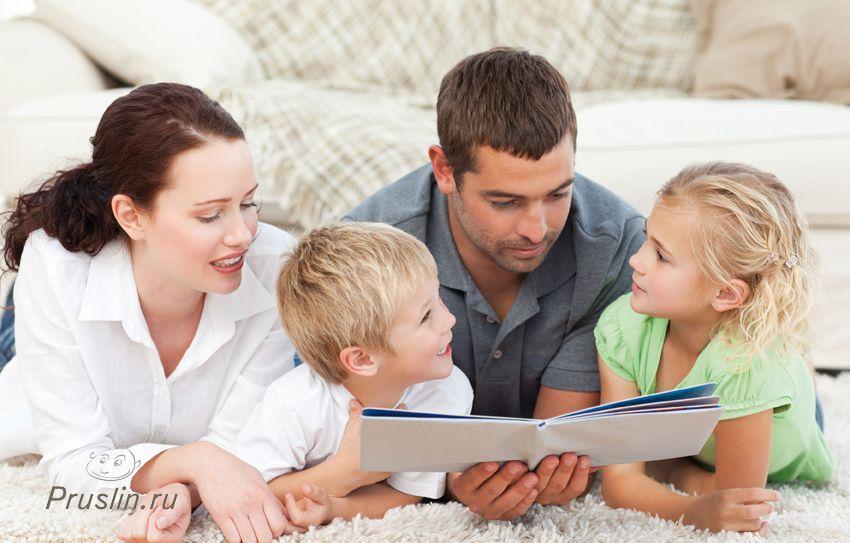 Как правильно объяснить школьнику, зачем нужно читать книги