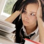 10 простых способов как успокоить свою тревожность.