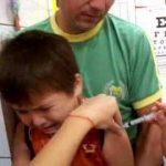 Вакцинация – заглянем за кулисы (2)