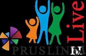 Pruslin Live
