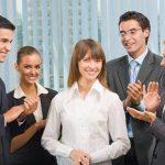 Как научиться говорить уверенно?