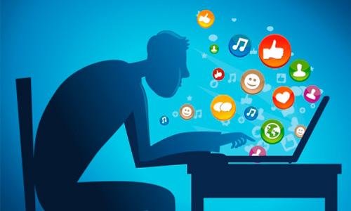 статьи про интернет-зависимость