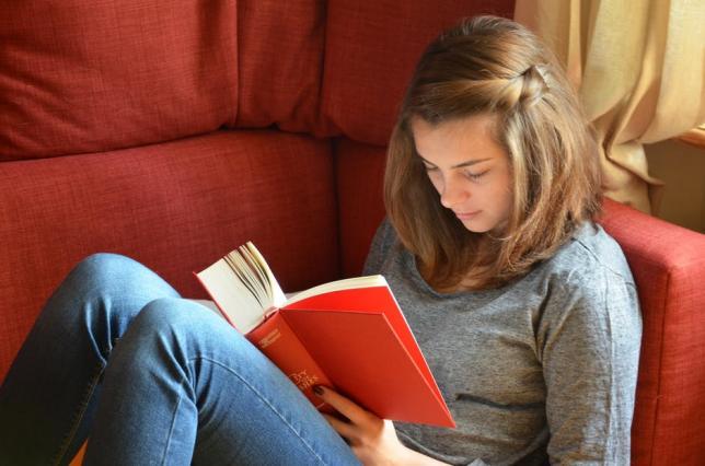 Три способа помочь мозгу лучше понимать и запоминать информацию