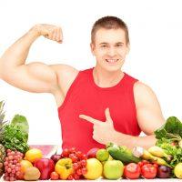 Вегетарианство – путь к здоровью