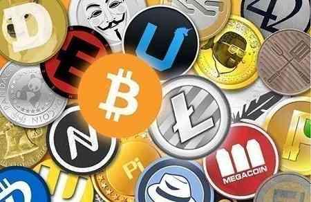 вкладывать деньги в криптовалюты в 2017 году