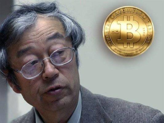 Кто придумал криптовалюты? И зачемкриптовалюты нужны в 2017 году