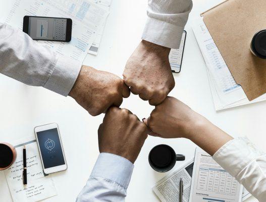 Работа в компаниях или на предприятиях имеет свои достоинства и недостатки