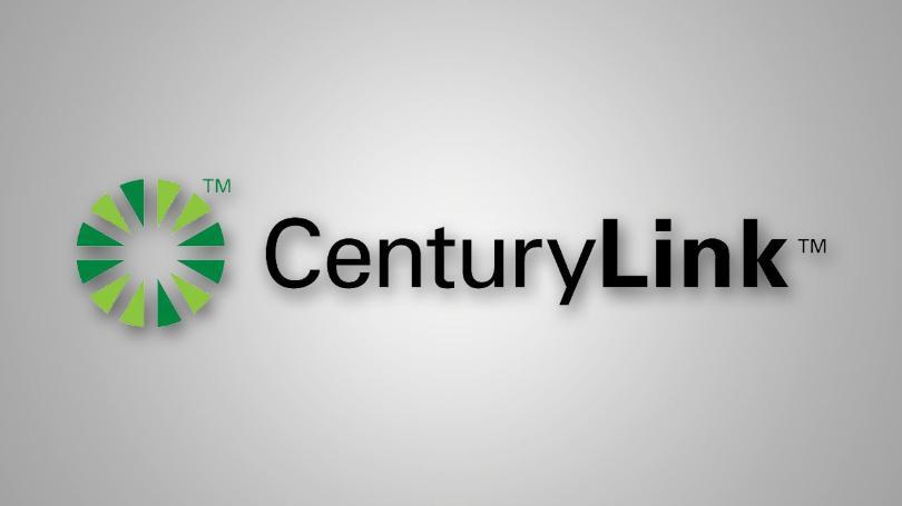 CentureLink лучшая дивидендная акция?