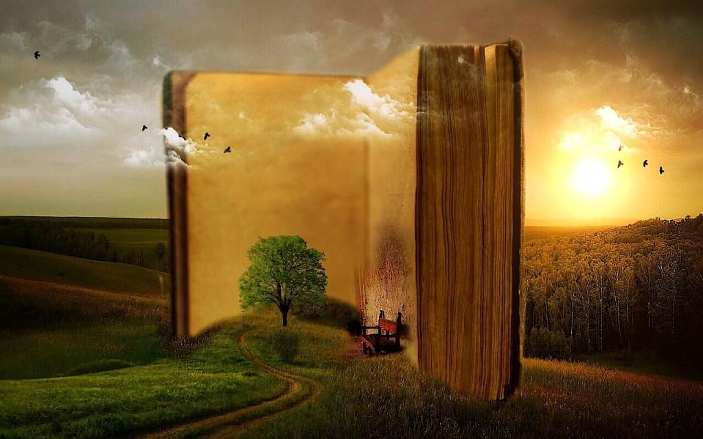 Как читать книги, чтобы получить максимальную пользу и удовольствие