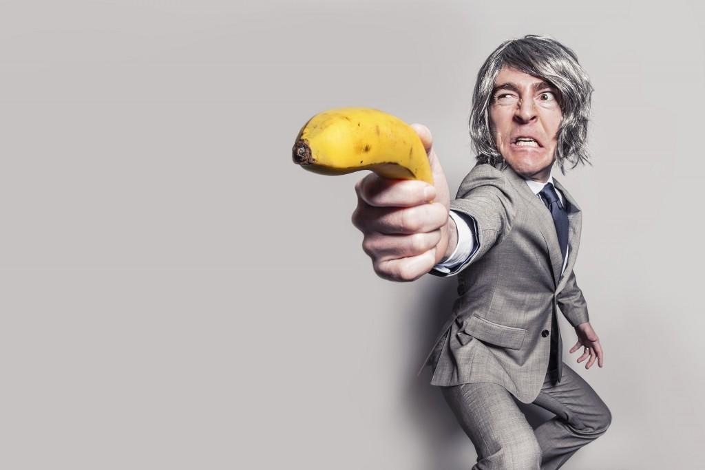 Смертельные ошибки, способные быстро уничтожить ваш бизнес