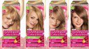 Краска для волос без аммиака: обзор различных марок