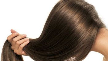 5 способов придать волосам шелковистость и блеск в домашних условиях