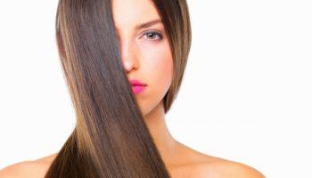 5 лучших аптечных средств для укрепления и роста волос