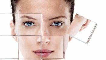 Какое средство лучше выбрать для комбинированной кожи лица