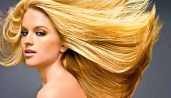 Как избавиться от нежелательной желтизны волос