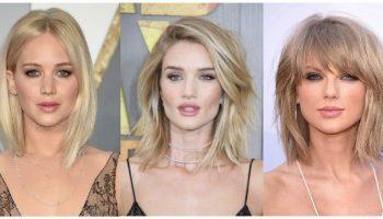 5 самых распространённых ошибок в уходе за светлыми волосами