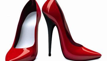 Какая женская обувь будет в моде этой весной