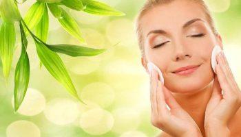 Как правильно подготовить кожу к весеннему сезону