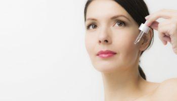 Сыворотки для кожи лица: чудодейственное средство или маркетинговый ход