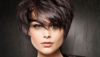 Какие шампуни не стоит выбирать для коротких волос