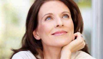 10 важных правил для сохранения упругости кожи после 40 лет