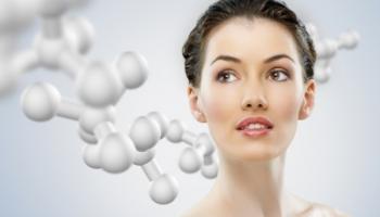 Почему так сложно добиться красивой кожи лица после 35 лет