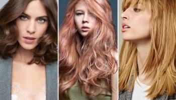 Новые тренды в окрашивании волос этой весной: что выбрать для себя