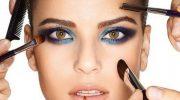 Что такое «овальный» макияж глаз и почему он так популярен этой весною?