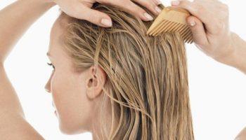 Как предотвратить выпадение волос с помощью косметических средств и народных рецептов