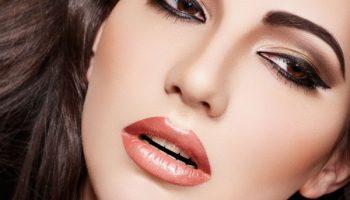 Как правильно пользоваться водостойкой косметикой, чтобы не навредить коже лица