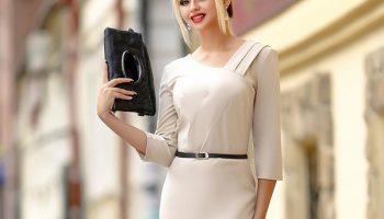 Как выглядеть дорого: 7 косметических средств, на которых нельзя экономить