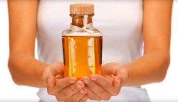 Косметическое минеральное масло: польза или