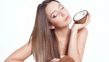 Почему нельзя пользоваться кокосовым маслом для лица