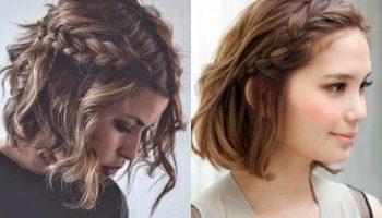 Из-за каких привычек волосы быстрее становятся неопрятными