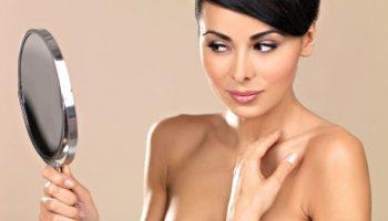 Почему нельзя забывать об уходе за кожей шеи