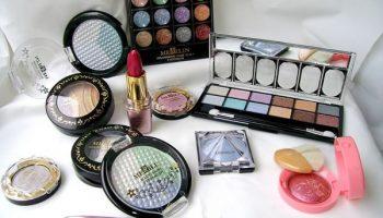 5 советов красоты для тех, кто не хочет тратить много денег