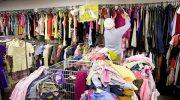 7 вещей, которые категорически запрещено покупать в секонд-хенде и почему