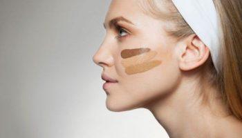 Как понять, что тональный крем не подходит к вашему типу кожи