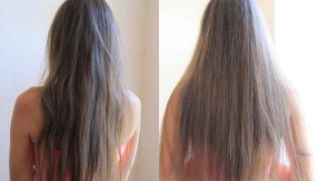 Какие ошибки во время окрашивания могут напрочь испортить волосы