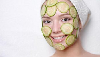 5 природных средств для отбеливания кожи, которые можно позволить себе и дома