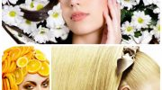 Как сделать домашнюю маску для роста волос и красивых кончиков