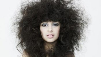 5 средств чтобы легко совладать с непослушными волосами