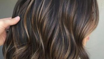 Как защитить волосы от повреждения во время окраски