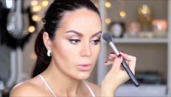 Какие ошибки макияжа делают лицо уставшим и несвежим