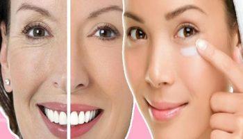 Какие процедуры эффективны против мимических морщин лица